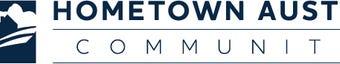 Gateway Lifestyle - Retirement Projects