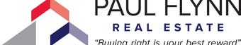 Paul Flynn Real Estate - South East Queensland