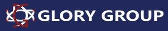 Glory Group Properties - 2020