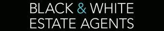 Black & White Estate Agents Pty Ltd - MERMAID BEACH