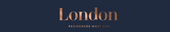 Ferro Property Group - London Residences