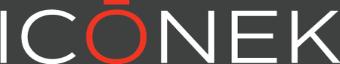 Iconek - LALOR