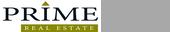 Prime Real Estate - Geelong