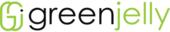 GreenJelly - ARMIDALE