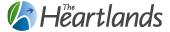 The Heartlands - TARNEIT