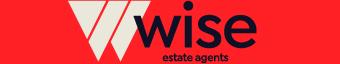 Wise Estate Agents - BLACKTOWN