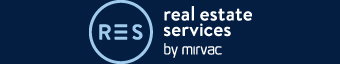 Real Estate Services by Mirvac - Victoria