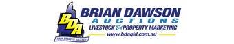 BRIAN DAWSON AUCTIONS