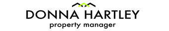 Donna Hartley Property Manager - MAROUBRA