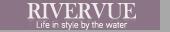 Rivervue - Tigcorp