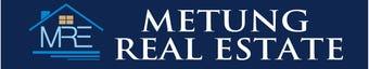 Metung Real Estate