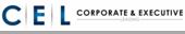 Corporate Executive Leasing