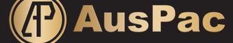 AusPac Group Adelaide