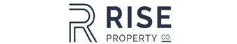 Rise Property Co - PALM BEACH