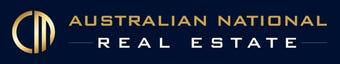 Australian National Real Estate - Hughesdale
