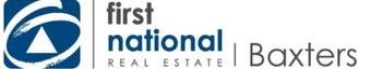 First National Real Estate Baxters - Rockhampton