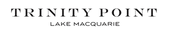 Johnson Property Group - Trinity Point