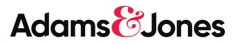 Adams & Jones Property Specialists - Lutwyche