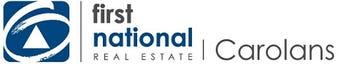 Carolans First National Real Estate - Nambour