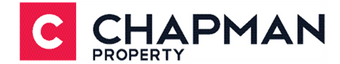 Chapman Property - Newcastle