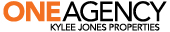 One Agency Kylee Jones Properties - Wyoming