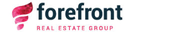 Forefront Real Estate Group - ESSENDON NORTH