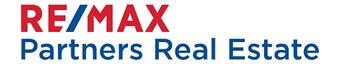 REMAX Partners Real Estate - PIALBA