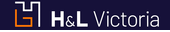 H & L Victoria - BELL POST HILL