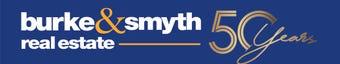 Burke & Smyth Real Estate - Tamworth