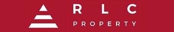 RLC Property -  RLA213047
