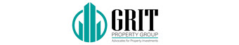 Grit Property Group - NIDDRIE