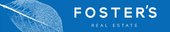 Foster's Real Estate - OAKFORD