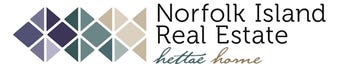 Norfolk Island Real Estate - Norfolk Island