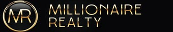 Millionaire Realty - HUNTERS HILL