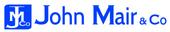 John Mair & Co - Inverell