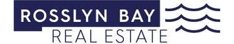 Rosslyn Bay Real Estate - ROSSLYN