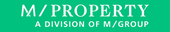 Rentals -  M Property Management