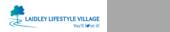 Laidley Lifestyle Village