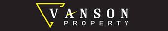 VANSON Property - EAST PERTH