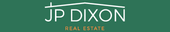 JP Dixon Real Estate - Brighton