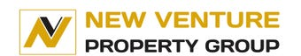 New Venture Property Group