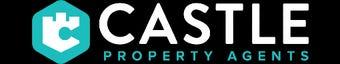 Castle Property Agents - BUNDALL