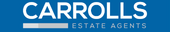 Carrolls Estate Agents - Greensborough