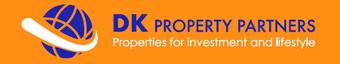 DK Property Partners Melb - WERRIBEE