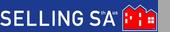 Selling South Aus - CHRISTIES BEACH (RLA279283)