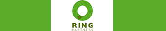 Ring Partners - Bellevue Heights (RLA 1548)