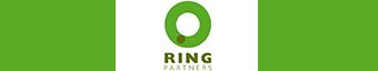Ring Partners - Bellevue Heights (RLA 1548)