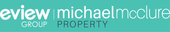 Eview Group - Michael McClure Property