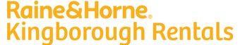 Raine & Horne Kingborough Rentals - Kingborough