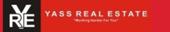 Yass Real Estate - Yass